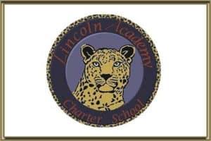 Lincoln Academy School