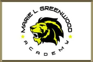 Marie L. Greenwood Academy School