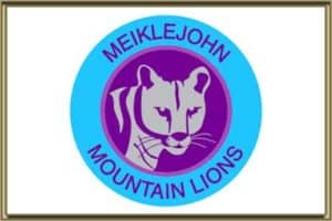 Meiklejohn Elementary School