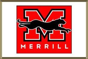 Merrill School