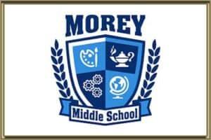 Morey School