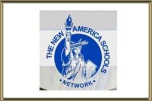 New America School