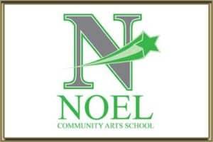 Noel Community Arts High School