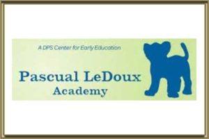 Pascual LeDoux Academy School