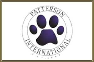 Patterson Elementary School