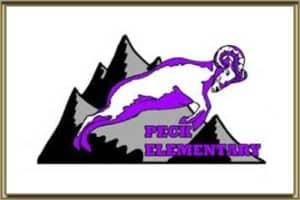 Peck Elementary School