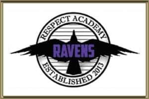 Respect Academy High School
