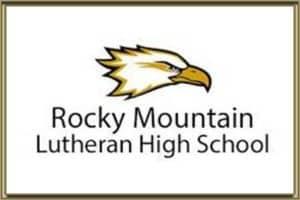 Rocky Mountain Lutheran High School