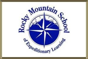 Rocky Mountain School of Expeditionary Learning