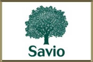 Savio House School