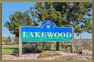 Schools in Lakewood CO