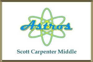 Scott Carpenter Middle School