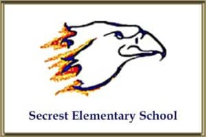 Secrest Elementary School
