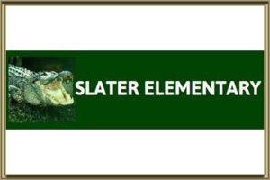 Slater Elementary School