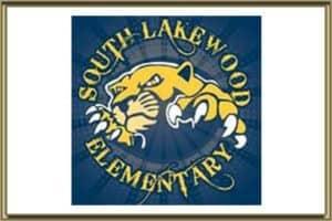 South Lakewood Elementary School