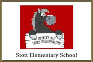Stott Elementary School