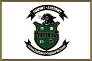 Summit Academy High School