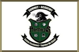 Summit Academy Middle School