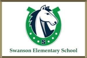 Swanson Elementary School
