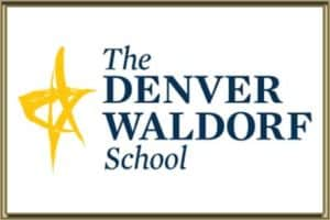 The Denver Waldorf School