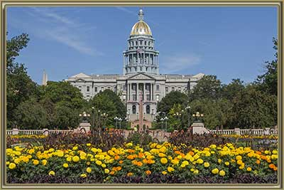 Things To Do in Denver CO