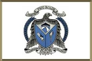 Two Roads Charter School