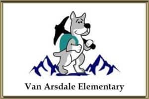 Van Arsdale Elementary School
