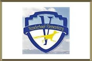Vanderhoof Elementary School