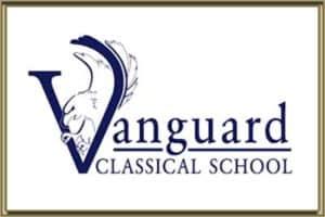 Vanguard Classical School