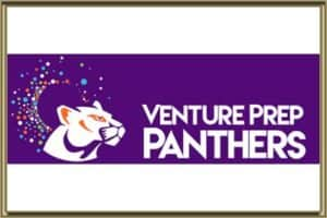 Venture Prep High School