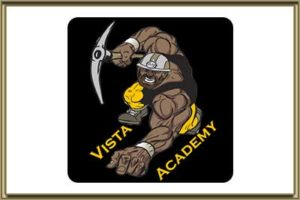 Vista Academy High School