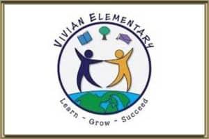 Vivian Elementary School