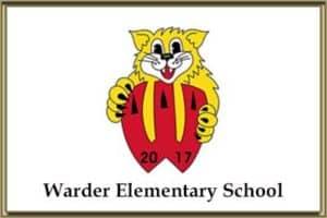 Warder Elementary School