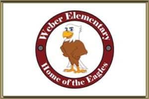 Weber Elementary School