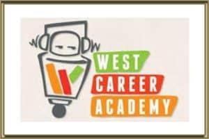 West Career Academy School