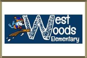 West Woods Elementary School