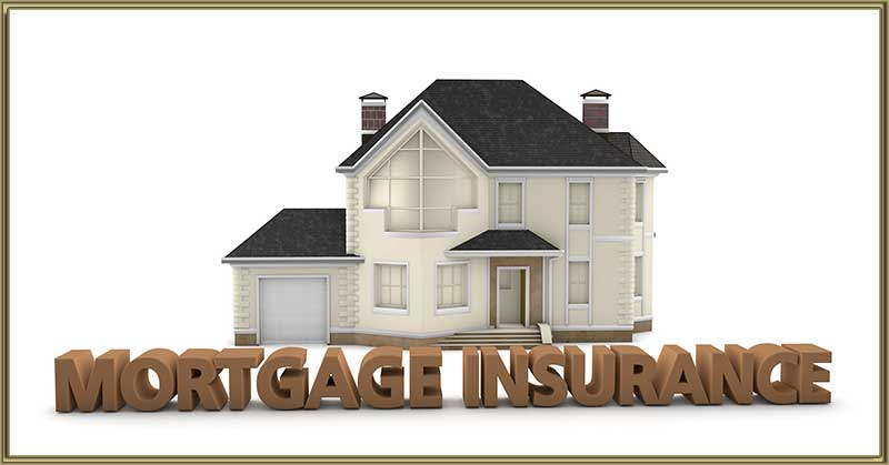 What is Mortgage Insurance and is it Bad for Buyers?