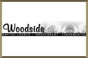 Woodside Baptist School