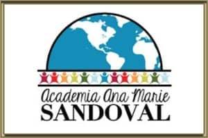 Academia Ana Marie Sandoval School
