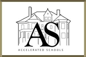 Accelerated School