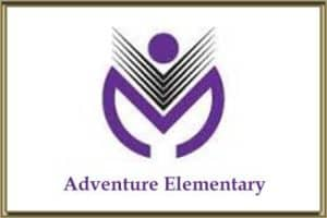 Adventure Elementary at Western Hills School