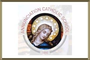 Annunciation Elementary School
