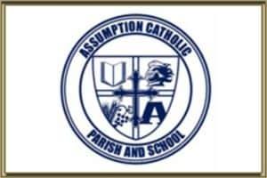Assumption Catholic School