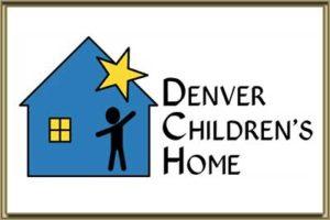 Bansbach Academy At Denver Childrens Home