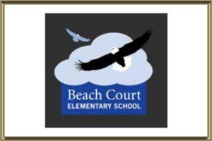 Beach Court School