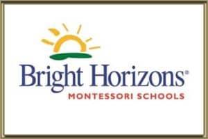 Bright Horizons Montessori At The Marina School