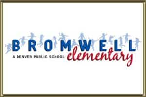 Bromwell Elementary School