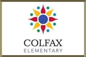 Colfax School