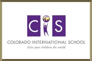 Colorado International School