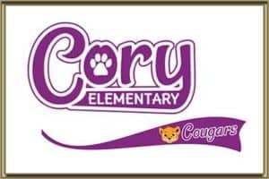 Cory School